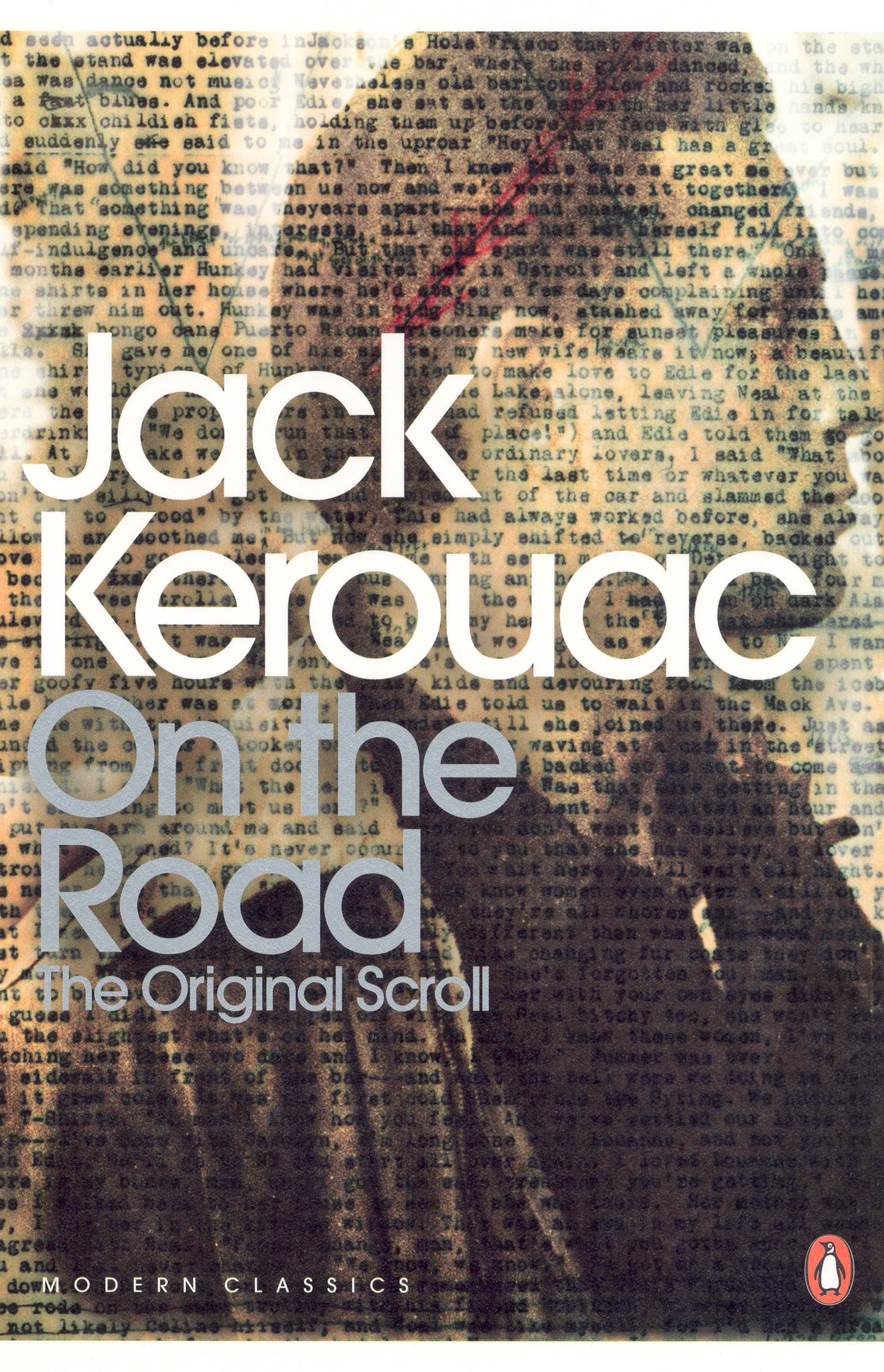 76. On the Road by Jack Kerouac (1957)