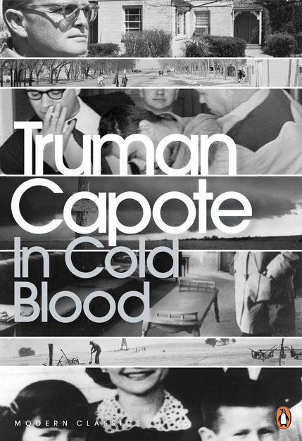 84. In Cold Blood by Truman Capote (1966)