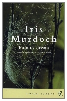 1970 - Bruno's Dream by Iris Murdoch