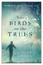 1970 - Shortlisted 'Lost' Booker - The Birds on the Trees by Nina Bawden (Published by Virago)