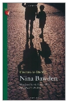 1987 - Circles of Deceit by Nina Bawden (Published by Macmillan)