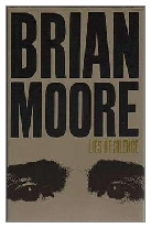 1990 - Lies of Silence by Brian Moore (Published by Bloomsbury)