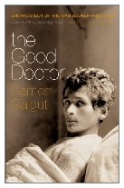 2003 - The Good Doctor by Damon Galgut (Published by Atlantic)