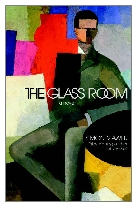 2009 - The Glass Room by Simon Mawer (Published by Little, Brown)