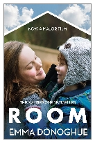 2010 - Room by Emma Donoghue (Published by Picador)