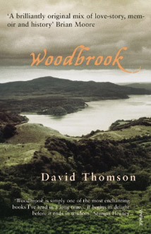 No.2 Woodbrook by David Thomson