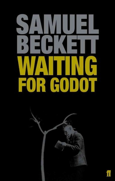 No.8 Waiting for Godot by Samuel Becket