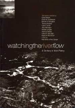 No.42 Watching the River Flow by Theo Dorgan and Noel Duffy
