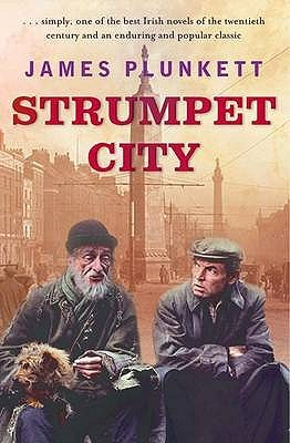 No.47 Strumpet City by James Plunkett