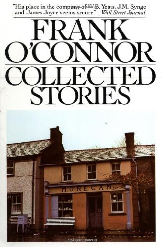 No.49 The Stories by Frank O'Connor