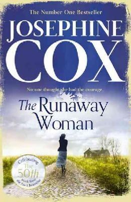 Cox, Josephine - The Runaway Woman - 9780007419951 - KRA0009126