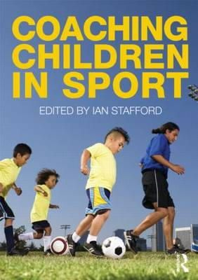 - Coaching Children in Sport - 9780415493918 - V9780415493918