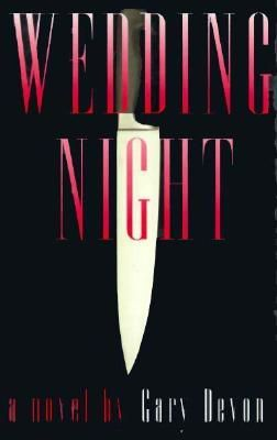 Gary Devon - Wedding Night: A Novel - 9780684801834 - KON0825729