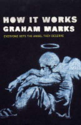 Marks, Graham - How It Works - 9780747570158 - KMR0000415