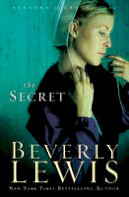 Beverly Lewis - The Secret (Seasons of Grace, Book 1) - 9780764205712 - V9780764205712