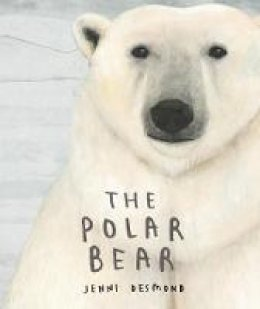 - The Polar Bear - 9781592702008 - V9781592702008