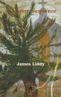 James Liddy - Askeaton Sequence - 9781903631720 - 9781903631720