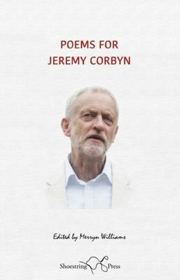 - Poems for Jeremy Corbyn - 9781910323663 - V9781910323663