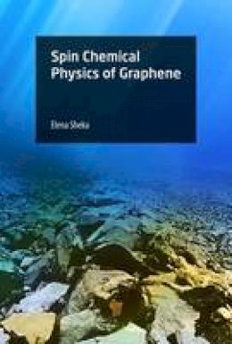 - Spin Chemical Physics of Graphene - 9789814774116 - V9789814774116