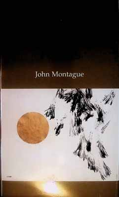 Montague, John - New Collected Poems -  - KCK0001411