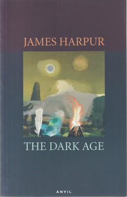 Harpur, James - The Dark Age - 9780856464041 - KSG0013919