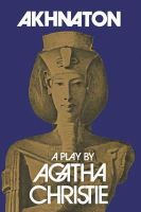 Christie, Agatha - Akhnaton - 9780002110389 - V9780002110389