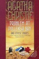 Christie, Agatha - Problem at Pollensa Bay - 9780002239226 - V9780002239226