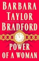 Bradford, Barbara Taylor - Power of a Woman - 9780002256056 - KIN0012584