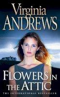 Andrews, Virginia - Flowers in the Attic - 9780006159292 - KTG0002751
