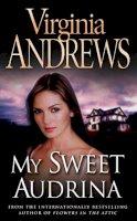 Andrews, Virginia - My Sweet Audrina - 9780006167570 - KRF0014390