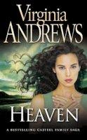 Andrews, Virginia - Heaven - 9780006172055 - KEX0219247
