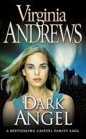 Andrews, Virginia - Dark Angel (Casteel Family 2) - 9780006174189 - KOC0013602