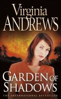 Andrews, Virginia - Garden of Shadows (Dollanganger Family 5) - 9780006175490 - KRA0009601