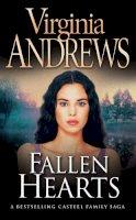 Andrews, Virginia - Fallen Hearts - 9780006176046 - KEX0230738