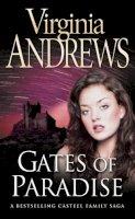 Andrews, Virginia - Gates of Paradise - 9780006178217 - KIN0007646