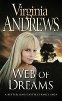 Andrews, Virginia - Web of Dreams - 9780006178224 - KRF0013813