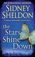 Sheldon, Sidney - The Stars Shine Down - 9780006178712 - KNW0015013