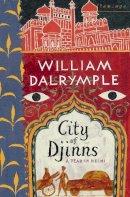 Dalrymple, William - City of Djinns - 9780006375951 - KCG0003480