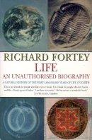 Fortey, Richard - Life - 9780006384205 - KKD0001336