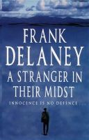 Frank Delaney - A Stranger in Their Midst - 9780006493181 - KNW0005653