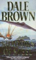 Brown, Dale - Shadows of Steel - 9780006498469 - KLN0014117