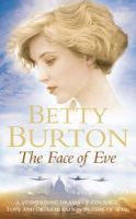 Betty Burton - The Face of Eve - 9780006510444 - KNH0002856