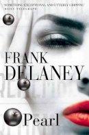 Delaney, Frank - Pearl - 9780006513247 - KST0016663