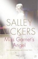 - Miss Garnet's Angel - 9780006514213 - KOC0022102
