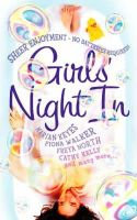 - Girls' Night in - 9780006514855 - KTM0006858