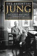Jung, C. G. - ESSENTIAL JUNG - 9780006530657 - V9780006530657
