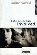 O'Riordan, Kate - Involved - 9780006547617 - KSS0004133