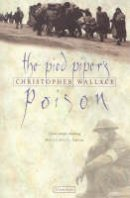 Wallace - THE PIED PIPER'S POISON - 9780006550778 - KSS0007345