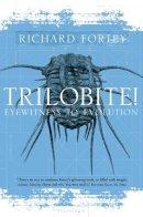 Fortey, Richard A. - Trilobite - 9780006551386 - V9780006551386