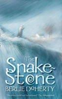 Berlie Doherty - Snake Stone (Collins Tracks) - 9780006740223 - V9780006740223